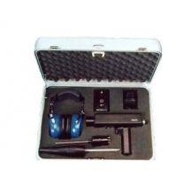 美国UE UP9000KT数位式超声波泄漏检测仪