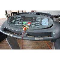 森度健身器材(图)_健身器材跑步机_无锡跑步机