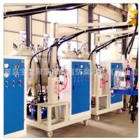 厂家直销 便宜好用的PU聚氨酯发泡机械设备 保温管聚氨酯发泡机