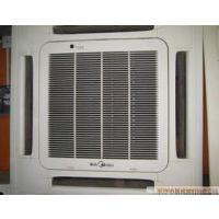 厦门店面空调回收,吊顶式空调回收,二手吸顶式空调回收