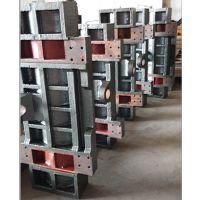 广州消失模铸铁件生产厂家