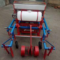 亚博国际娱乐官方优惠机械 花生播种机 喷药覆膜机 花生喷药覆膜机厂家