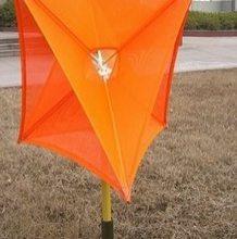 本厂X时CXTLF-470A雷达反射器?角反射器?提供CCS船检证书