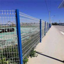 观光区防护网 景区围网 耐用铁丝网