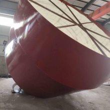 耐高压陶瓷复合管重量轻,价格适宜产品供应