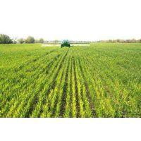 电动农用多功能拖拉机