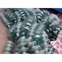 电瓷瓶回收 绝缘子回收 复合绝缘子回收厂家