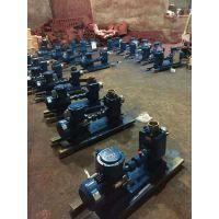 浴室用自吸泵 ZWL25-8-15 流量:8m3/h,扬程:15m 自吸式离心泵 辽宁众度泵业