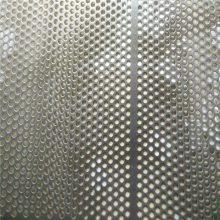 不锈钢冲孔板网 冲孔板多少钱一张 钢板圆孔网