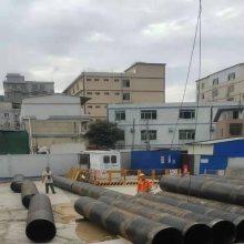工地降水井用300桥式滤水管(井壁管) 哪里有现货?
