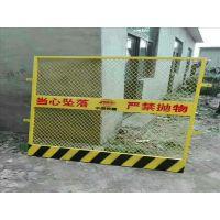 建筑防护门、不锈钢电梯门、电梯安全门隔离栏,建筑安全门防护栅栏、润昂定制生产