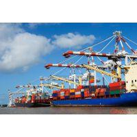 中泰物流,泰国进出口贸易公司,泰国双清专线