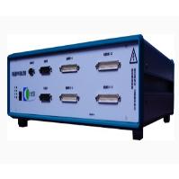 BMS综合测试仪 BMS电池管理系统SOC/SOH测试系统 新能源车BMS测试仪