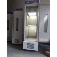 上海丙林LED冷光源光照培养箱