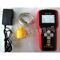 中西数字式热偶指示器 型号:LS155-ZKJ-B3A库号:M19613