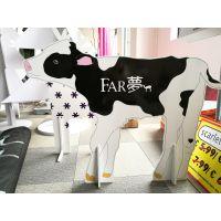 上海锦途高密雪弗板异形雕刻广告牌广告字写真