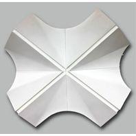 造型铝单板生产厂家