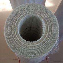 网格布固定 铺设网格布 外墙保温钉价格