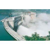 供应昆明多宝电缆有限公司工程案例--葛洲坝