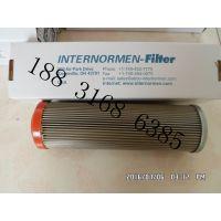 306381英德诺曼滤芯生产厂家