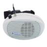 台湾精格 SHOW腰挂式喊话器WAP-5C(电容式麦克风)服务-热线: 4001882597