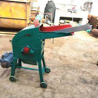 家用粉碎机 养殖专用饲料粉碎机械设备 乐丰牌