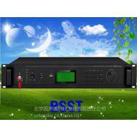 餐厅背景音乐系统有哪些设备BG-603电话-4001882597