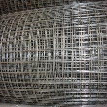 热镀锌电焊网检测 热镀建筑电焊网 铁丝碰焊网