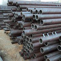 山东泽聚钢管有限公司