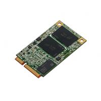 深圳市联合宇光-台湾INNODISK工业级mSATA 3MG5-P嵌入式固态硬盘