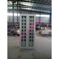 厂家出厂杭州高校学生投币五孔插座手机充电柜寄存柜 13783127718