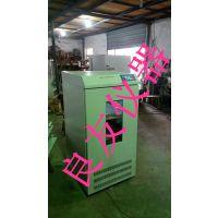 HYG-A冷冻摇瓶柜 恒温振荡培养箱 卧式恒温振荡器 全温摇床