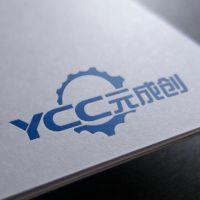 深圳市宝安区松岗元成创木工机械厂