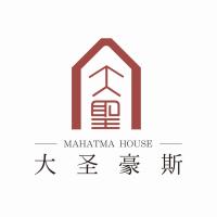 北京禹家泽源建筑工程有限公司