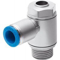 原装供应 FESTO 费斯托 气缸 阀门 气动控制 ADVU-32-80-A-P-A 无中间商