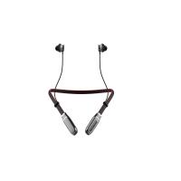新款NE03快充,来电开机震动脖挂 式运动蓝牙音乐耳机,工厂直销,一件代发。