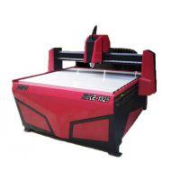 供应杰克1325A高速高精度木工雕刻机