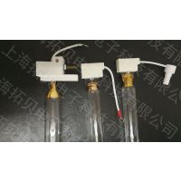 UV灯、UV灯管、UV紫外线灯管、紫外线UV灯管-上海拓贝电子科技