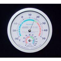 西安哪里有卖温湿度计137,72489292