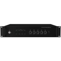 校园广播系统,研发、生产、销售IP网络广播系统