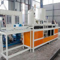渗透型聚苯板设备/水泥渗透硅质板设备直销