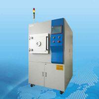 工业用等离子清洗机用于led lcm lcd芯片 玻璃 手提电脑 按键外壳