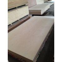 山东托盘板杨木整芯胶合板