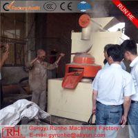 机制木炭机木炭机械 机制炭化炉 优质生物质颗粒机设备