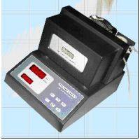 中西(LQS)智能液体密度计 型号:CN61M/Q-1库号:M312474