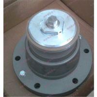 1092049975阿特拉斯最小压力阀[价格/规格/型号]