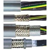 德国原装进口 LAPPKABEL LiYCY (TP) 电缆 一级总代理商