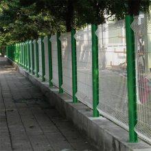 铁路护栏 设备防护栏 专业护栏厂家