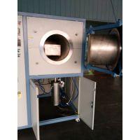 供应kusite K-RX-30-10 1000℃ 真空脱脂炉真空钎焊炉脱蜡炉热处理炉
