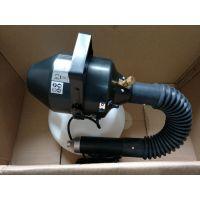 ULV电动超微粒雾化喷雾器1035BP 1037BR 美国哈逊喷雾器